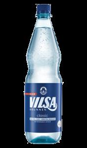 HS_Vilsa_PET