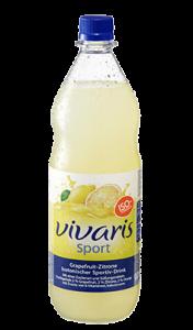 HS_Vivaris_Sport