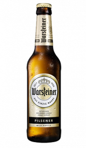 HS_Warsteiner