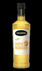 HS_Wollbrink_Maracuja