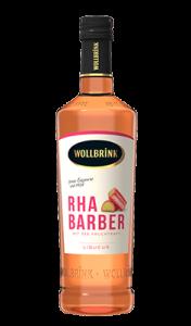 HS_Wollbrink_Rhabarber