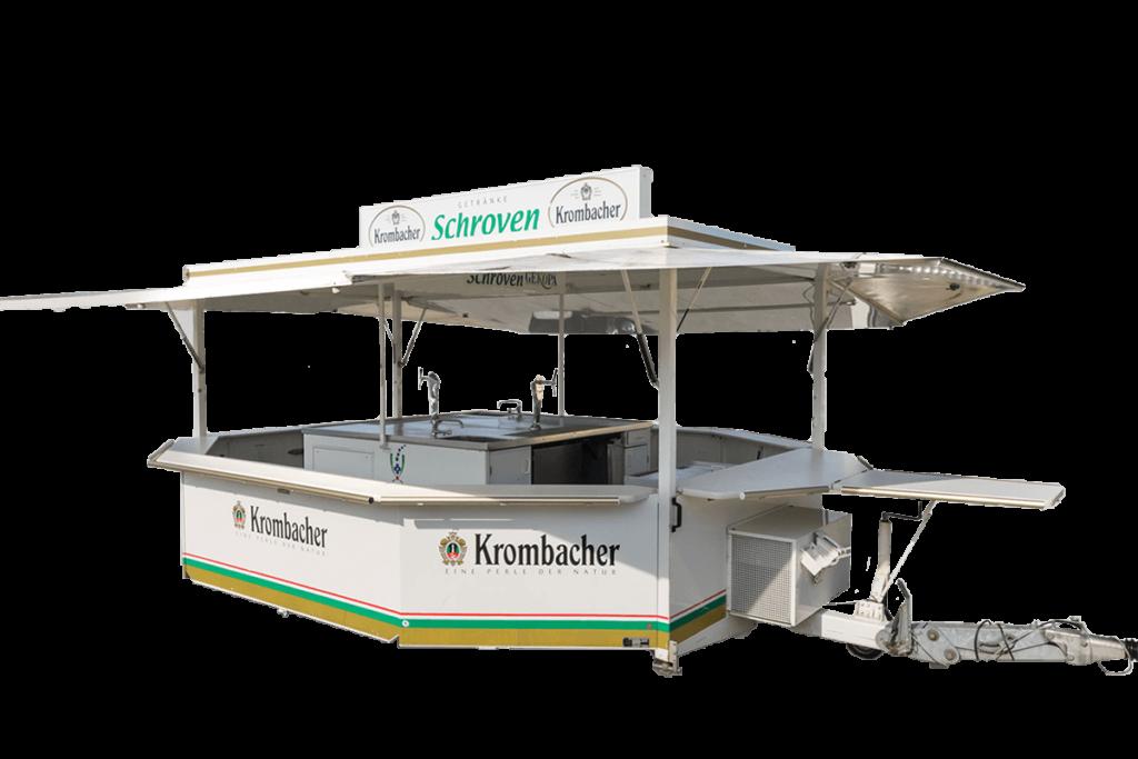 bierwagen-hs-Krombacher-KR-03-neu