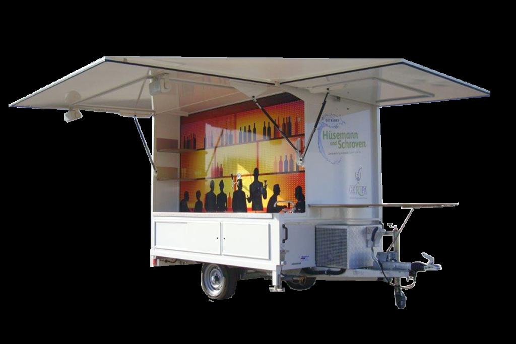 bierwagen-hs-veltins-partycooler-01