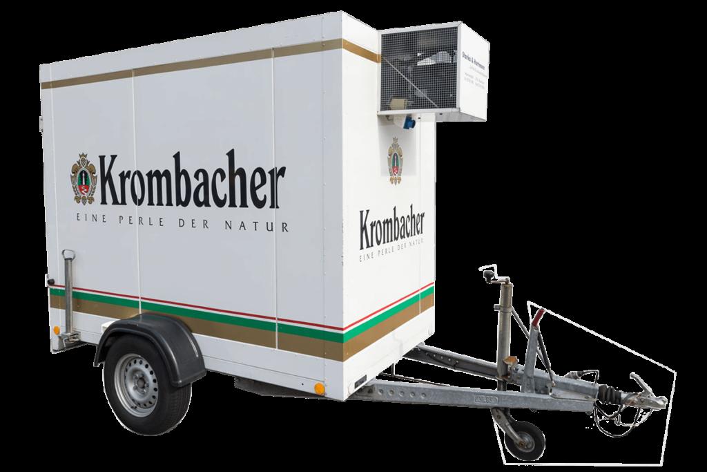 kuehlanhaenger-hs-krombacher-1-achse-01