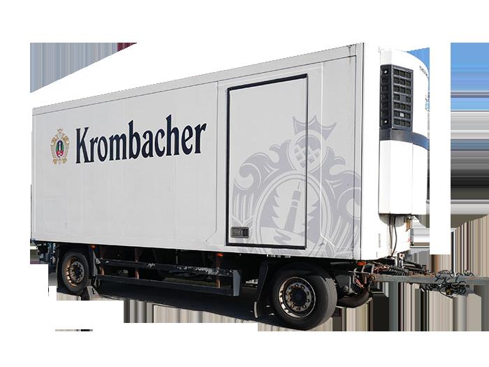kuehlanhaenger-hs-krombacher-18-achse-03 (3)