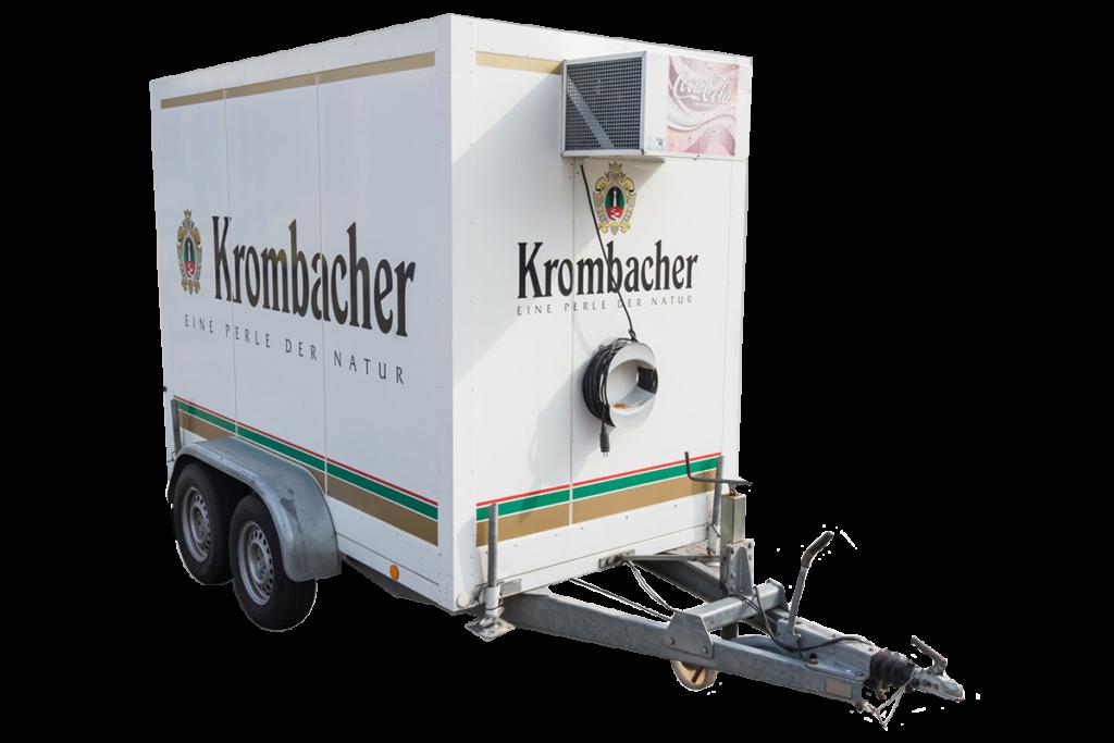 kuehlanhaenger-hs-krombacher-2-achse-02